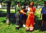 2001-05-27_operazione-8_09