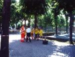 2001-05-27_operazione-8_11