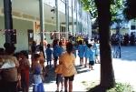 2001-05-27_operazione-8_13