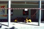 2001-05-27_operazione-8_14