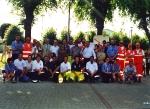 2001-05-27_operazione-8_17