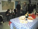 2003-12-17_auguri_06