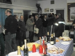 2003-12-17_auguri_12