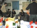 2003-12-17_auguri_22