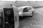 1990-03-18-d