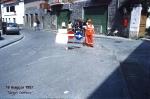 1997-05-18_sagra_01
