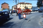 1997-05-18_sagra_02
