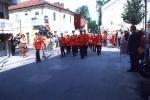 1997-05-18_sagra_04