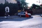 1997-05-18_sagra_06