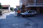 1997-05-18_sagra_07