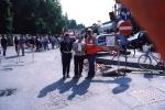 1997-05-18_sagra_08