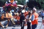 1997-05-18_sagra_09