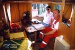 1997-05_sagra_1