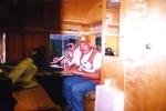 1997-05_sagra_2