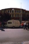 1997-05_sagra_4