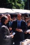 1998-05-18_di-pietro_3