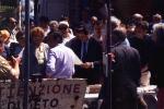 1998-05-18_di-pietro_4