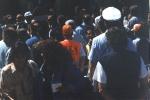 1998-05-18_di-pietro_6