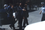 1998-05-18_di-pietro_7