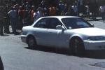 1998-05-18_di-pietro_8