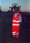 19-06-2003_nomadi_07