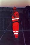 19-06-2003_nomadi_08