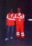 19-06-2003_nomadi_09
