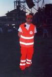 19-06-2003_nomadi_10