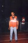 19-06-2003_nomadi_11