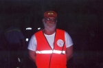 19-06-2003_nomadi_20