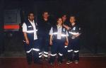 19-06-2003_nomadi_21