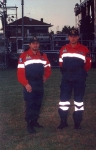 19-06-2003_nomadi_22