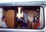 19-06-2003_nomadi_24