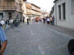 19-09-2004_gruppi_del_rosario_03