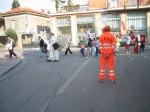 19-09-2004_gruppi_del_rosario_10