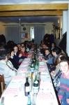 1988_trattoria_La Pace_01