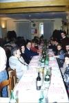 1988_trattoria_La Pace_03