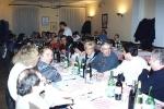 1988_trattoria_La Pace_07