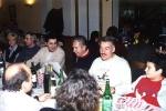 1988_trattoria_La Pace_09