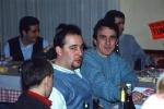 1988_trattoria_La Pace_15