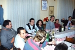 1988_trattoria_La Pace_17