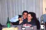 1988_trattoria_La Pace_19