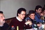 1988_trattoria_La Pace_20