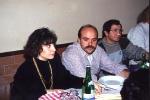 1988_trattoria_La Pace_21
