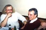 1988_trattoria_La Pace_22