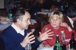 1988_trattoria_La Pace_23