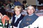 1988_trattoria_La Pace_24