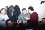 1988_trattoria_La Pace_25