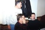 1988_trattoria_La Pace_26