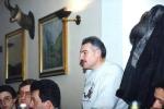 1988_trattoria_La Pace_27